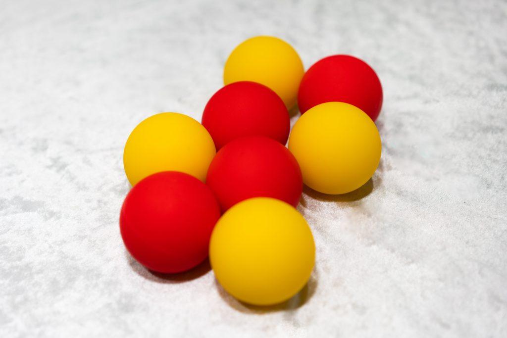 ボール-min