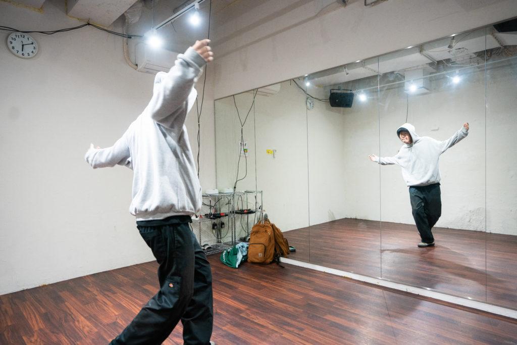 11_踊る1